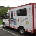 thumbs ice cream truck 061