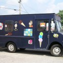 thumbs ice cream truck 062