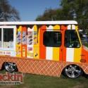 thumbs ice cream truck 063