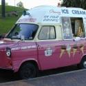 thumbs ice cream truck 064