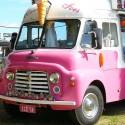 thumbs ice cream truck 065