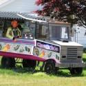 thumbs ice cream truck 066