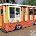 thumbs ice cream truck 067