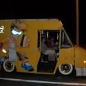 thumbs ice cream truck 068