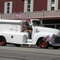 thumbs ice cream truck 069