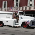 ice-cream-truck-069