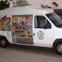 thumbs ice cream truck 072
