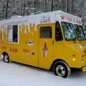 thumbs ice cream truck 074