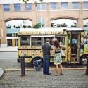 ice-cream-truck-075