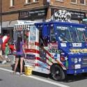 thumbs ice cream truck 076