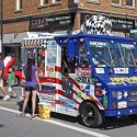 ice-cream-truck-076