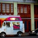 thumbs ice cream truck 077