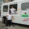thumbs ice cream truck 079
