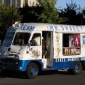 thumbs ice cream truck 080