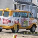 thumbs ice cream truck 082