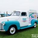 thumbs ice cream truck 083