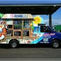 thumbs ice cream truck 086