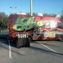 thumbs ice cream truck 087