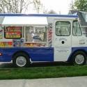 thumbs ice cream truck 088