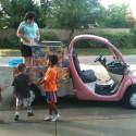 thumbs ice cream truck 089
