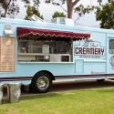 thumbs ice cream truck 090