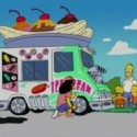 thumbs ice cream truck 091