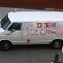 thumbs ice cream truck 092