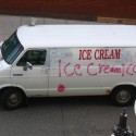 ice-cream-truck-092