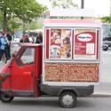 thumbs ice cream truck 093