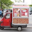 ice-cream-truck-093