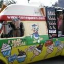thumbs ice cream truck 094