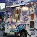 thumbs ice cream truck 095