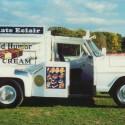 thumbs ice cream truck 096