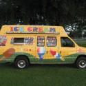 thumbs ice cream truck 097