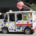 thumbs ice cream truck 098