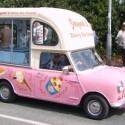 thumbs ice cream truck 099