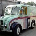 thumbs ice cream truck 100