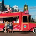 thumbs ice cream truck 101