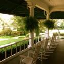 pinehurst-resort-carolina-hotel-3