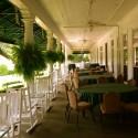 pinehurst-resort-carolina-hotel-4