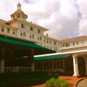 pinehurst-resort-carolina-hotel-5