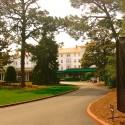 pinehurst-resort-carolina-hotel-6