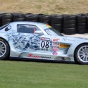 pirelli-road-america-11