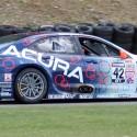 pirelli-road-america-12