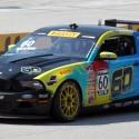 pirelli-road-america-34