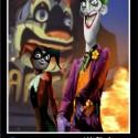 pixar-dc-comics-04