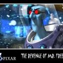 pixar-dc-comics-11