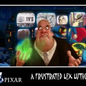 pixar-dc-comics-16