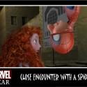 thumbs pixar marvel comics 01