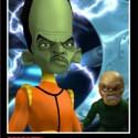 thumbs pixar marvel comics 02